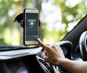 Você sabe como funciona o sistema de rastreamento veicular de GPS?