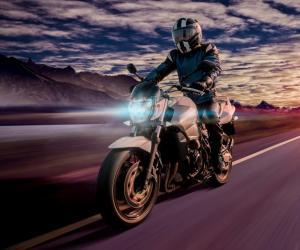 As 10 motos mais roubadas no Brasil e Dicas para evitar roubos de motos