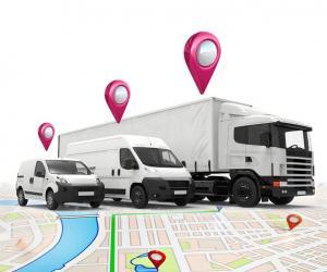 O que você precisa saber agora sobre rastreador para veículos