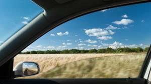 Janela aberta ou ar-condicionado ligado: o que gasta mais combustível?