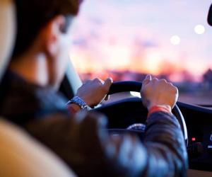 Segurança no trânsito: 5 dicas para dirigir melhor