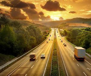 5 dicas para pegar a estrada com segurança