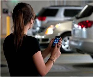 Rastreamento de Veículos: Porque sua empresa deve ter?