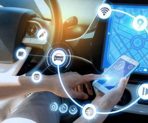 Qual é o papel da tecnologia no rastreamento?