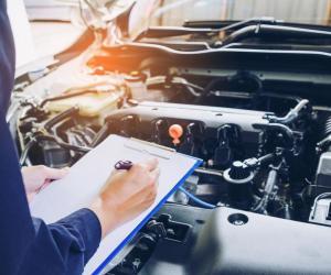 5 motivos para investir na manutenção veicular