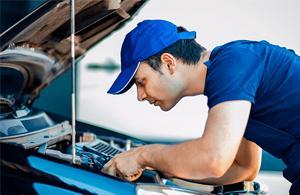 4 dicas para cuidar do seu motor