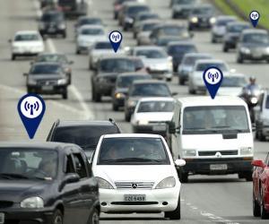 Monitoramento e rastreamento: a integração certa para os seus veículos