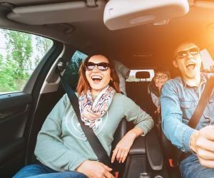 Rastreamento veicular: importante para a segurança de quem você ama