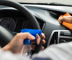 5 cuidados que você precisa ter com viagens de carro