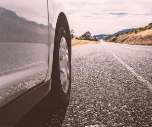 Cuidados para uma vida útil para o seu veículo