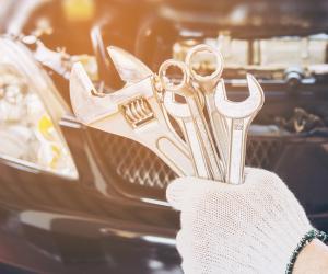 Como cuidar melhor das peças de borracha do seu veículo