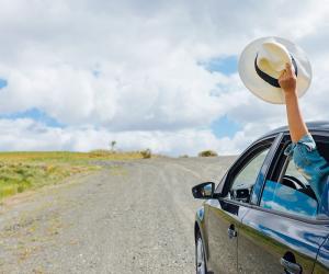 Cuidados com o carro devem ser redobrados no fim do ano