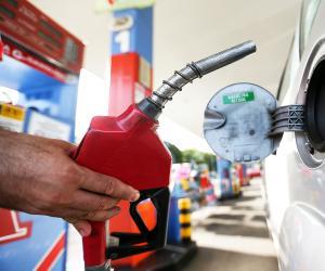 Economizando o consumo de combustível do seu veículo com 4 dicas